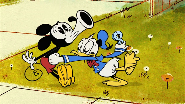 File:Mickey Mouse No 7.png