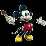 Mickey pose em2 (2)