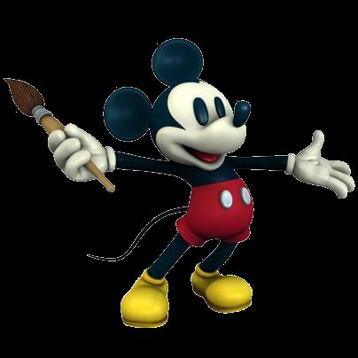 File:Mickey pose em2 (2).png