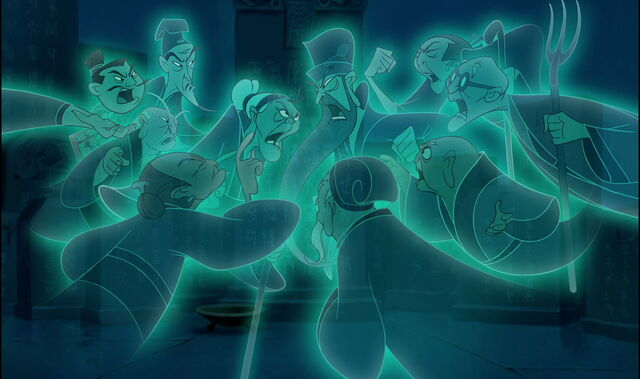 File:Mulan-disneyscreencaps.com-2575.jpg