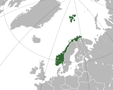 File:Norway Map.png