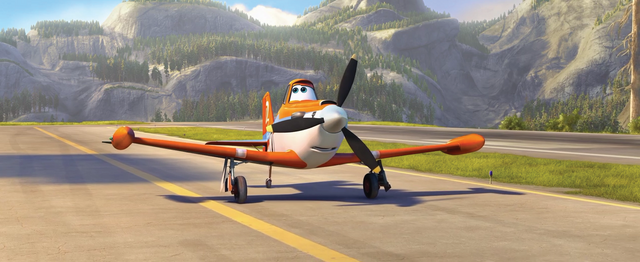File:Planes-Fire-and Rescue-1.png