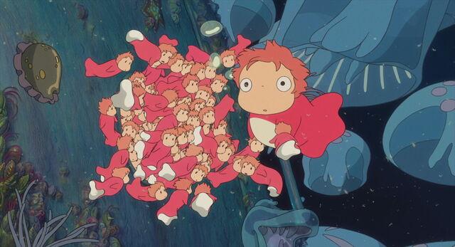 File:Ponyo-disneyscreencaps.com-292.jpg