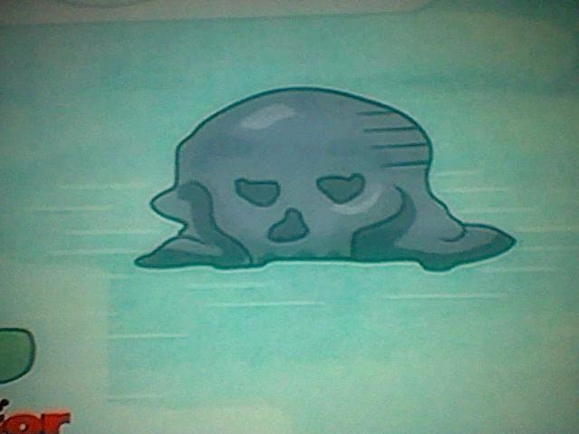 File:Skull Rock symbol.png