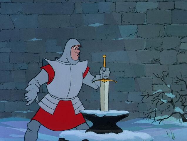 File:Sword-in-stone-disneyscreencaps.com-8819.jpg