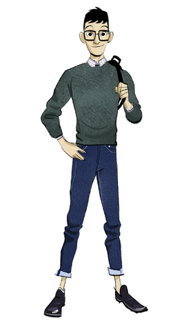 File:Tadashi outfit concepts 4.png