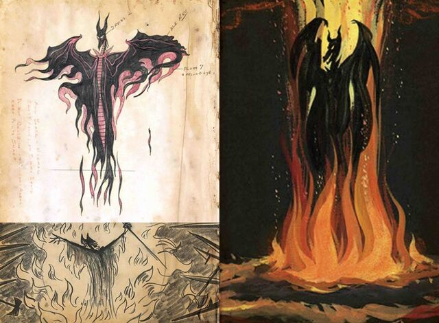 File:The Art of Disney's Dragons 3.jpg