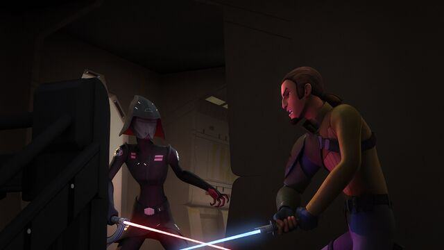 File:The Future of the Force 01.jpg