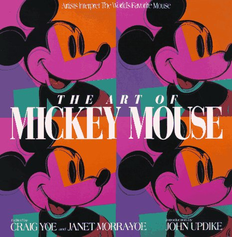 File:The art of mickey mouse.jpg