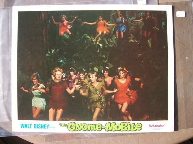 File:The gnome mobile lobby card 3.jpg