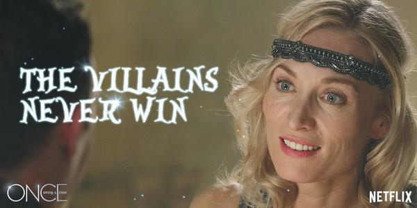 File:The villians never win.jpg