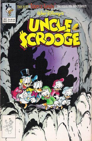 File:UncleScrooge 261.jpg