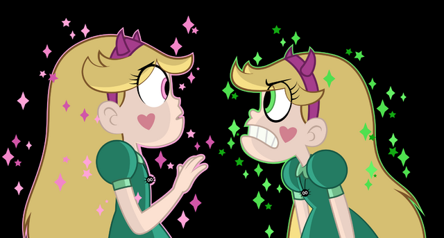 File:A Tale of Two Stars Artwork.png