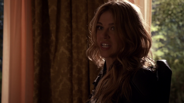 File:Agents of Shield Fractured House 288.png