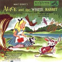 AliceWhiteRabbit-200