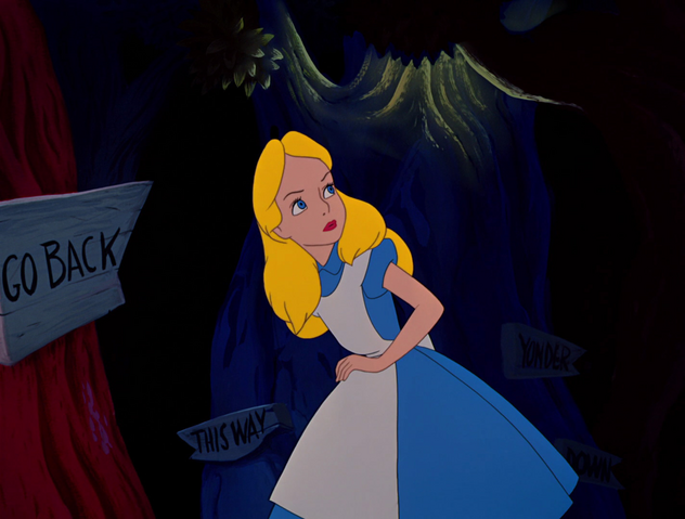 File:Alice Confused.png