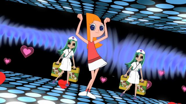 File:Anime Candace - SBTY.PNG