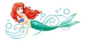 File:Ariel 07.JPG