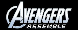 Avengers Assemble Logo.png