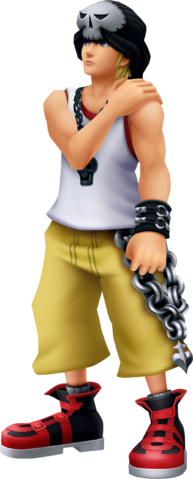 File:Beat KH3D.png