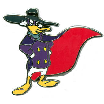 File:Darkwing Duck Pin.jpg