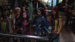 Descendants-97