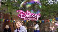 Disneylogo2014