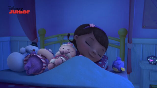 File:Doc and her toys sleeping.jpg