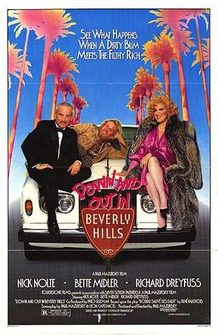 File:Down and Out in Beverly Hills.jpg