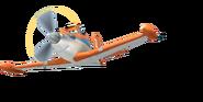 Dust Crophopper 6