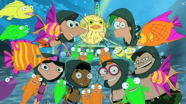 File:Everyone singing Atlantis.jpg