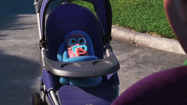 File:Finding Dory 77.png