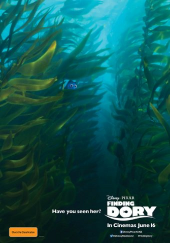 File:Finding Dory Australian Poster.png