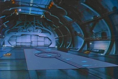 File:Hangar02.jpg