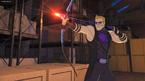 Hawkeye AUR 42