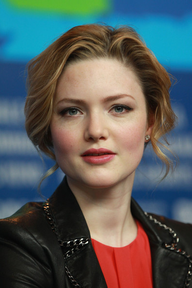 holliday grainger photoshootholliday grainger gif, holliday grainger vk, holliday grainger photoshoot, holliday grainger tumblr gif, holliday grainger harry treadaway, holliday grainger merlin, holliday grainger listal, holliday grainger jane eyre, holliday grainger movie, holliday grainger fan, holliday grainger quotes, holliday grainger home, holliday grainger boyfriend, holliday grainger films, holliday grainger bafta 2017 dress, holliday grainger instagram, holliday grainger lucrezia borgia, holliday grainger interview, holliday grainger gif hunt tumblr, holliday grainger weight height