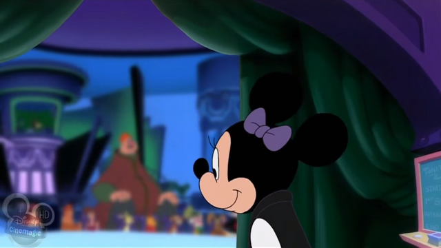 File:House of Mouse HD 31.png