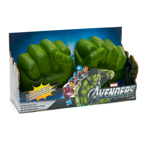 File:Hulk Avengers Smash Fists.jpg