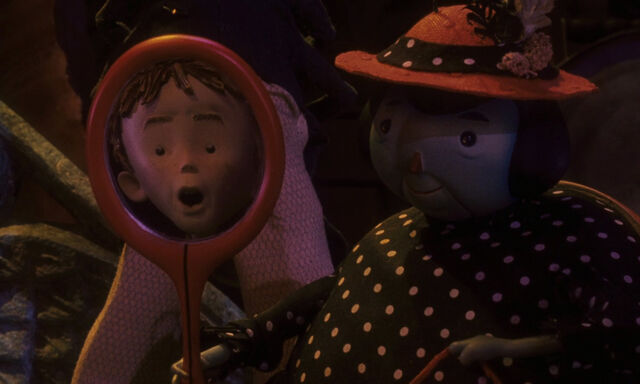 File:James-giant-peach-disneyscreencaps.com-2430.jpg