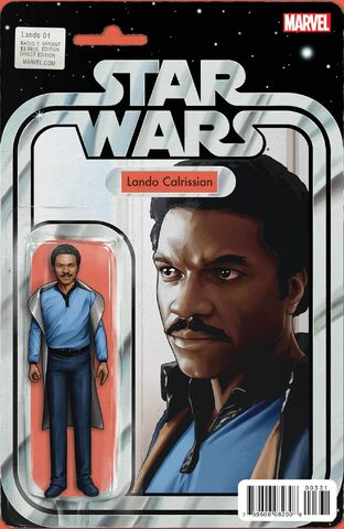 File:Lando 1 Christopher Action Figure Variant.jpg