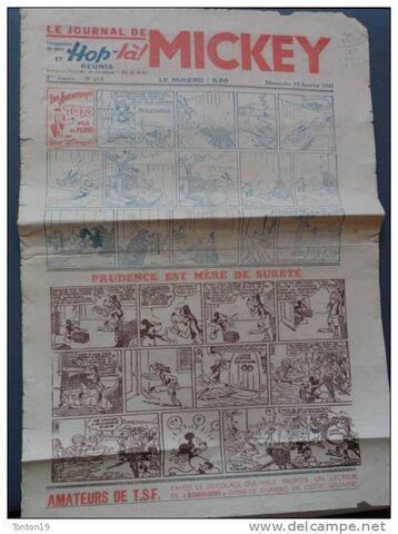File:Le journal de mickey 314-1.jpg