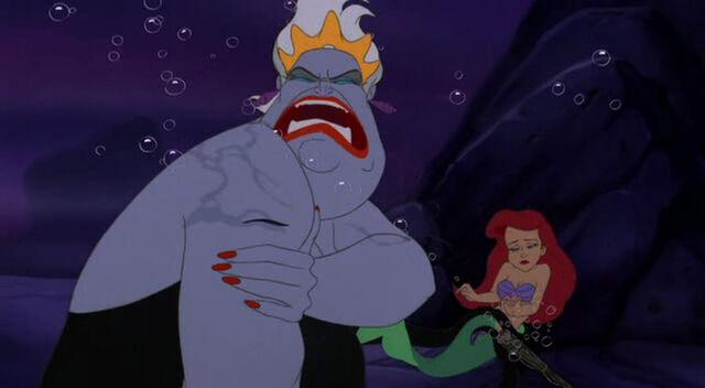 File:Little-mermaid-disneyscreencaps.com-8544.jpg