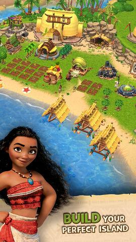 File:Moana - Island Life 5.jpg