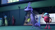 Monsters-disneyscreencaps com-7138