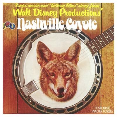 File:Nash Coyote.jpg