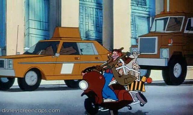 File:Oliver-disneyscreencaps.com-7849.jpg