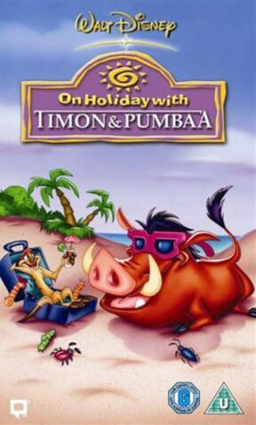 File:On Holiday with Timon & Pumbaa.jpg