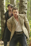 Once Upon a Time - 5x08 - Birth - Released Image - Charming