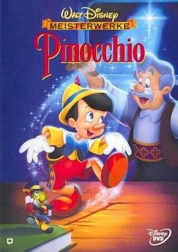 File:Pinocc german dvd1.jpg