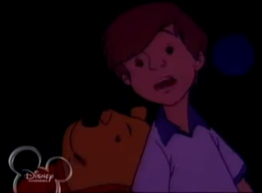 File:Pooh and christopher engulfed in a shadow.JPG
